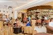 Hotel Fujairah Rotana Resort And Spa (fotografie 2)