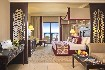 Hotel Miramar Al Aqah Beach Resort (fotografie 4)