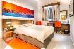 Hotel Citymax Bur Dubai (fotografie 4)