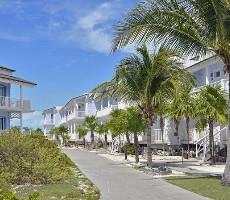 Hotel Cayo Largo del Sol