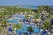 Sol Cayo Coco Hotel (fotografie 3)