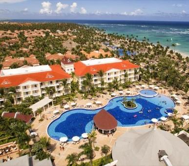 Luxury Bahia Principe Esmeralda Hotel (hlavní fotografie)