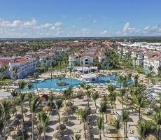 Hotel Bahia Principe Luxury Ambar