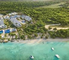 Hotel Hilton La Romana - Family