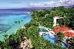 Hotel Bahia Principe Luxury Cayo Levantado (fotografie 5)