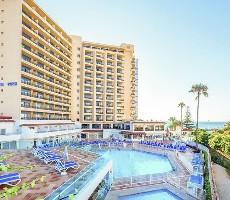Hotel Globales Gardenia