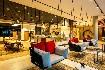 Hotel Ibis Al Barsha (fotografie 2)
