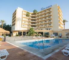 Hotel Royal Costa