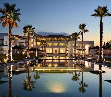 Hotel Grecotel Casa Marron