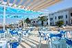 Mythos Palace Hotel (fotografie 2)