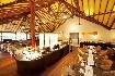 Hotel Adaaran Select Meedhupparu (fotografie 2)