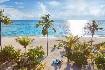 Hotel Innahura Maldives Resort (fotografie 3)
