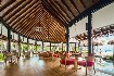 Hotel Maalifushi By Como Maldives (fotografie 2)