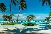 Hotel Maalifushi By Como Maldives (fotografie 3)