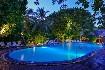 Hotel Adaaran Select Hudhuranfushi (fotografie 3)