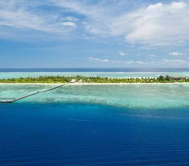Hotel Fun Island Resort and Spa