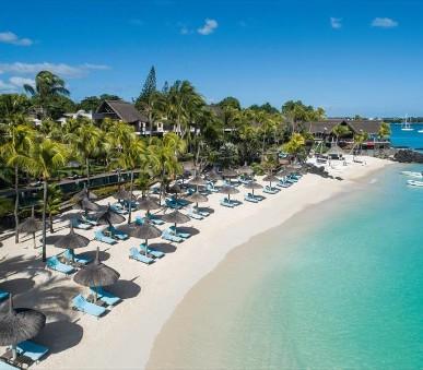 Hotel Royal Palm Beachcomber Luxury