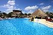 Hotel Bahia Principe Grand Tulum (fotografie 4)