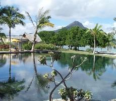Hotel Maradiva Villas Resort and Spa