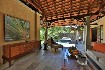 Hotel Maradiva Villas Resort and Spa (fotografie 4)