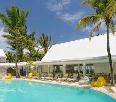 Tropical Attitude Hotel (hlavní fotografie)