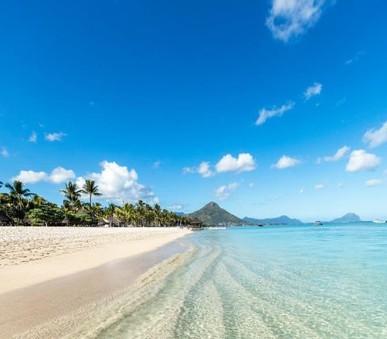 Hotel La Pirogue Mauritius