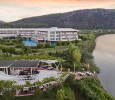 Hotel Hilton Dalaman Sarigerme Resort