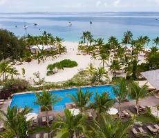 Hotel Zuri Zanzibar
