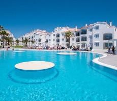 Hotel Carema Beach Menorca