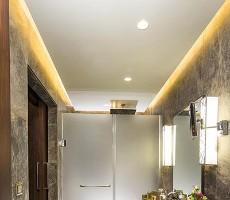 Hotel Rixos Premium Gocek