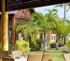 Hotel Le Recif Resort