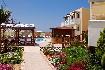 Hotel Arkasa Bay (fotografie 3)