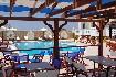 Hotel Arkasa Bay (fotografie 5)