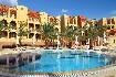 Marina Plaza Hotel Tala Bay (fotografie 2)