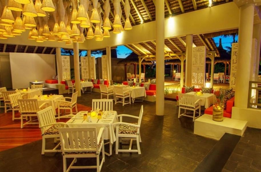 Hotel Solana Beach (fotografie 5)