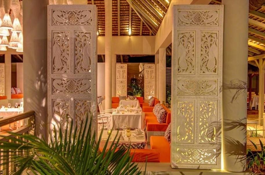 Hotel Solana Beach (fotografie 6)
