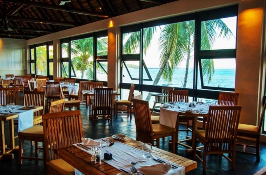 Hotel Solana Beach (fotografie 7)
