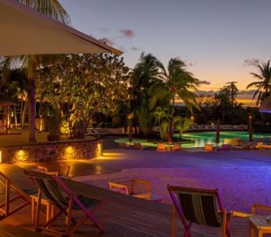 Hotel Solana Beach (hlavní fotografie)