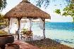 Hotel Solana Beach (fotografie 9)