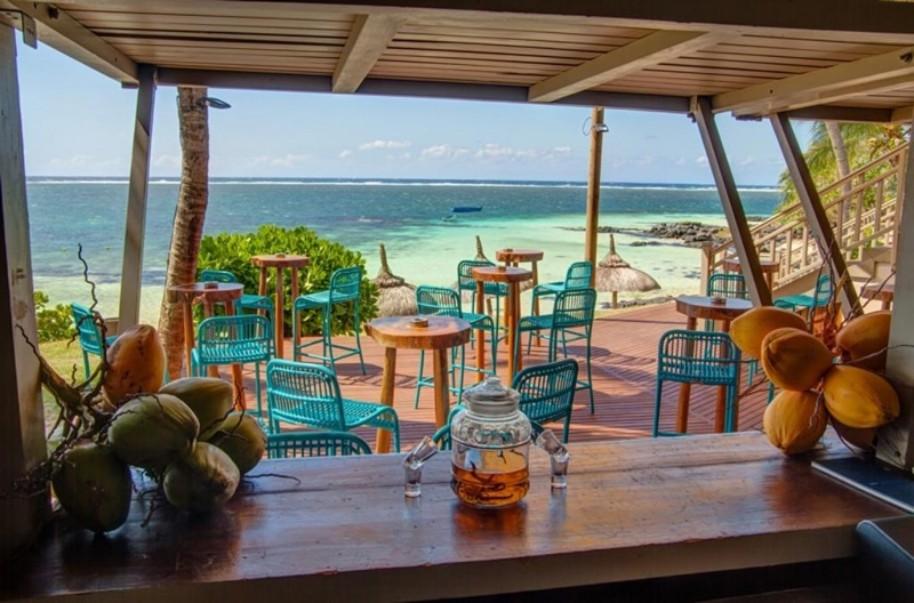 Hotel Solana Beach (fotografie 10)