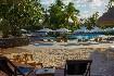 Hotel Solana Beach (fotografie 12)