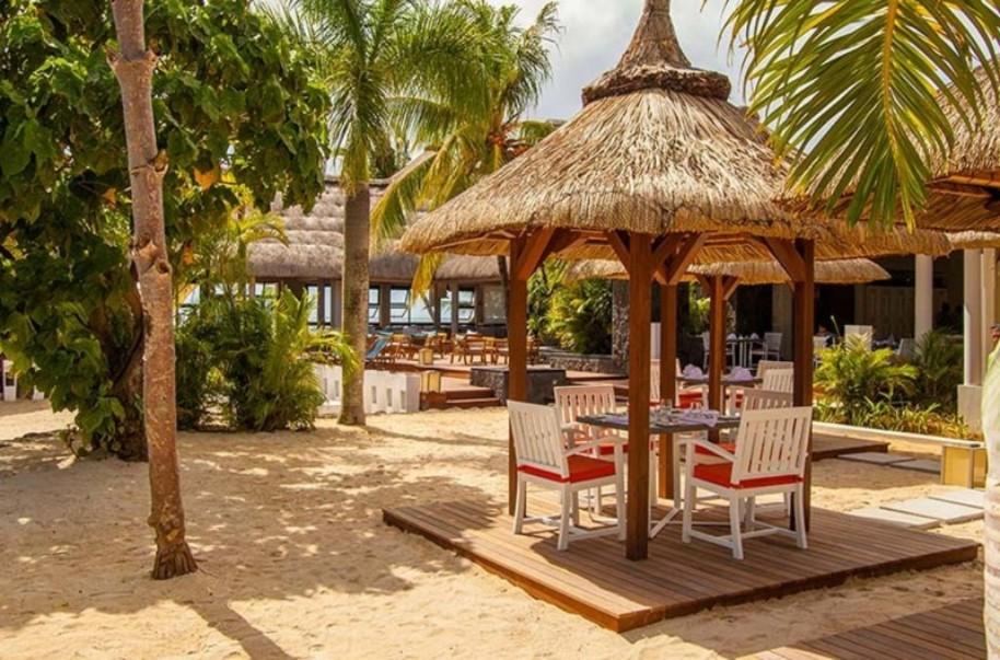 Hotel Solana Beach (fotografie 13)