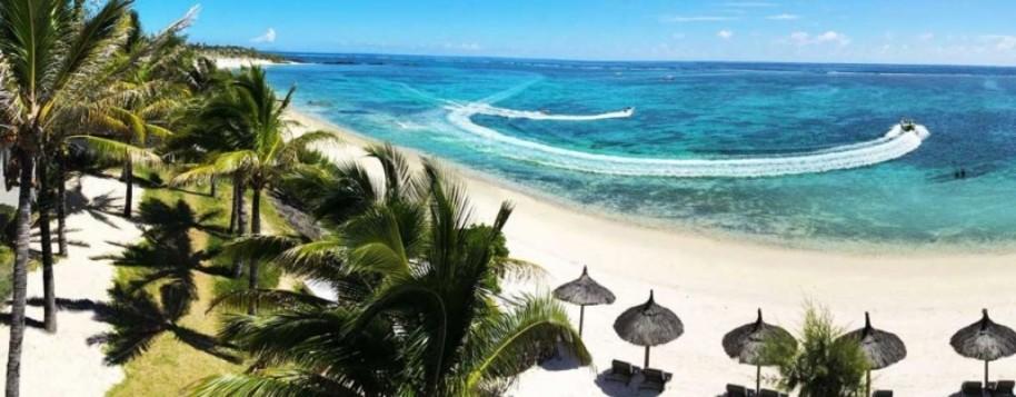 Hotel Solana Beach (fotografie 15)