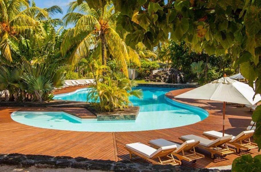 Hotel Solana Beach (fotografie 18)