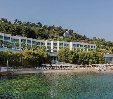 Kairaba Blue Dreams Hotel