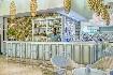 Hotel Radisson Blu Azuri Resort & Spa Mauritius (fotografie 3)