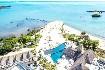 Hotel Radisson Blu Azuri Resort & Spa Mauritius (fotografie 4)