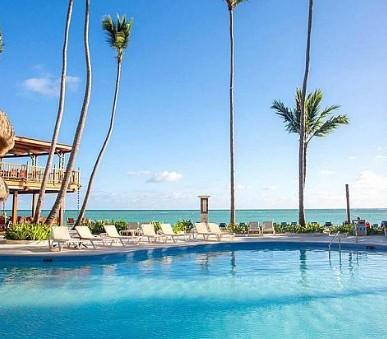 Hotel Impressive Resort & Spa Punta Cana