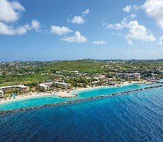 Hotel Sunscape Curacao Resort and Spa
