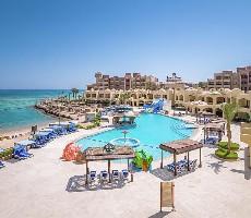 Hotel Sunny Days - Palma de Mirette